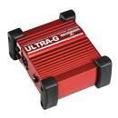 BEHRINGER GI-100 D.I. BOX ATTIVA ULTRA-G GI100