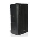 dB Technologies B - Hype 10 Speaker Attivo a Due Vie 260 Watt