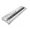 Medeli Sp-4200-wh - Stage Piano Con Tastiera A 88 Tasti Hammer Action, Accompagnamenti Automatici E
