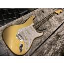 Fender Stratocaster American Professional limited edition customizzata (usato)