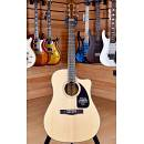 Fender CD60CE Natural