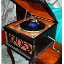 Grammofono Tedesco