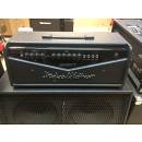 Hughes & Kettner WARP 7 Made in Germany testata + cassa
