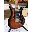 PRS Paul Reed Smith S2 Studio Dots TR5WB LTD McCarty Tobacco Sunburs