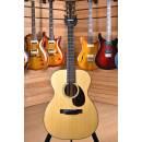 Martin OM-18E with L.R. Baggs Anthem Pickup