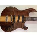 Aria - Rs600 Japan 1980 VINTAGE USATA chitarra elettrica