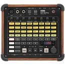 Korg KR-55 PRO Rhythm Machine con funzioni di Mixer/Recorder