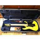 Ibanez RG550-DY Desert Sun Yellow - Made in Japan HSH - NUOVA