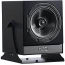 KS Digital C8 REFERENCE BLACK