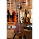 Gold Tone M-Bass Micro