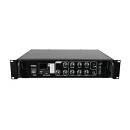 MP-120W PA amplificatore di miscelazione 4-16ohm lettore MP3 e telecomando