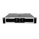 HP-2400 Amplificatore finale potenza 2x1200W  4 ohm PROFESSIONALE Offerta 12
