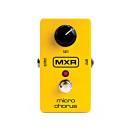 MXR M148 Micro Chorus - EFFETTO CHORUS A PEDALE
