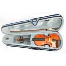 STENTOR RIALTO VL1000 - Violino 4-4 Set Completo