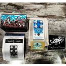 Earthquaker Devices Dispatch Master V3 Digital Delay & Reverb - IN RIORDINO!