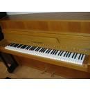 """""""ALEXANDER HERRMANN"""" -PIANOFORTE TEDESCO-USATO/SEMINUOVO-PIANOFORTI IN VENETO!!"""