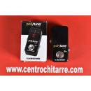 TC Electronic Polytune Mini Noir