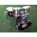 "YAMAHA YD10000 Maple Custom, 20"", 10"", 12"", 14"". 1990s."