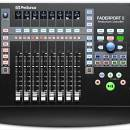 PRESONUS FADERPORT 8 CHANNEL MIX PRODUCTION CONTROLLER