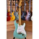 Fender Custom Shop Limited Edition W19 Vintage Custom '57 Stratocaster Journeyman W/CC Maple Neck Su
