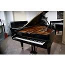 Bosendorfer 275 Pianoforte grancoda usato cm 275