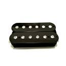 """HOT LICKS"" HUMBUCKER - PICKUP ARTIGIANALE BY DREAMSONGS PICKUPS"
