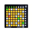 Novation Launchpad Mini Mk2 - Controller 64 Pad Mini Per Ableton Live