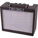 FENDER - MD 20 MINI DELUXE AMP FENDER 1011087
