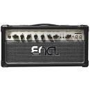 Engl E307 Rockmaster 20 head - testata valvolare per chitarra