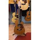 Maton Guitars SRS808C SOLID ROAD SERIES