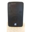 DB TECHNOLOGIES MK70T -usato in garanzia-
