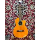 Epiphone Chet Atkins SST Classic - Natural