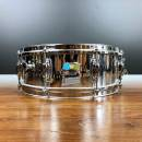 "LUDWIG CHROME OVER WOOD 14""X5"" 