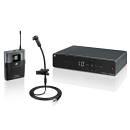 SENNHEISER XSW 1 908 - Sistema Wireless per Strumenti