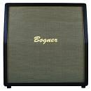 BOGNER 412SL-SP
