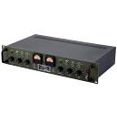 JDK AUDIO R24 - Equalizzatore 4 Bande, 2 Canali
