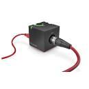 FOCUSRITE I-TRACK ONE PRE - Preamplificatore Microfonico Compatto