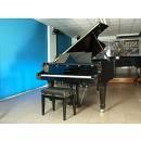 Kawai KG-6C Pianoforte a coda usato 225 cm