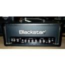 Blackstar - HT5 Head - Testata Valvolare 5 Watt - Usata