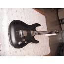 DBZ Guitars Barchetta LT ponte fisso NUOVA!!!