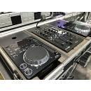 CONSOLLE Pioneer DJ CDJ 350 / ECLEER NUO 3.0