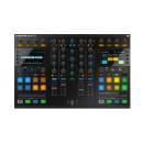 Native Instruments Kontrol S5 EXDEMO - Spedizione Gratuita - Pronta Consegna