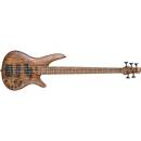 Ibanez SR655E-ABS Antique Brown Stained