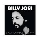 VINILE Billy Joel Live At Carnegie Hall 1977 RSD 2019