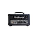 BLACKSTAR BLACKSTAR HT1-HM METAL HEAD