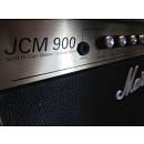 Marshall JCM 900 mod. 2502 - Hi Gain Master Volume MK III - Made in England