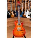PRS Paul Reed Smith SE 245 ST3 Cherry Sunburst New 2017