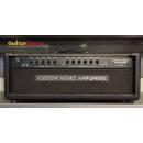 Custom Audio Electronics OD50 First Version OD 50 Classic Bob Bradshaw Used