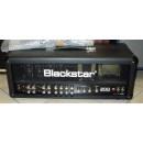 Blackstar - Series One 200 - Testata Valvolare 200 Watt - Usata