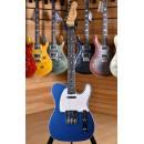 Fender American Original '60s Telecaster Rosewood Fingerboard Lake Placid Blue